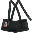 ProFlex High-performance Back Support