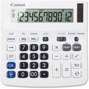 Canon TX-220TS Handheld Display Calculator