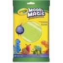Model Magic Modeling Material