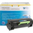 Elite Image Remanufactured Dell B2360 Toner Cartridge