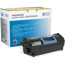 Elite Image Remanufactured Dell B5460 HiYld Toner Cartridge