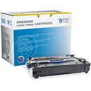Elite Image Remanufactured MICR Toner Cartridge - Alternative for HP 25X (25X)