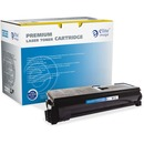 Elite Image Remanufactured Toner Cartridge - Alternative for Kyocera (TK562B)