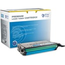 Elite Image Remanufactured Toner Cartridge - Alternative for Samsung (CLP-775)