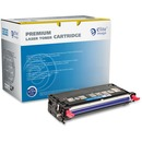 Elite Image Remanufactured XER Phsr 6280 Toner Cartridge