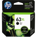 HP 63XL Original Ink Cartridge