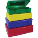 Sparco 4-in-1 Storage Box Set