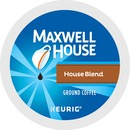 Maxwell House Blend Ground Coffee