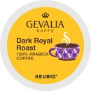 Gevalia Dark Royal Roast