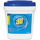 all Diversey All Multi-Purpose Powder Detergent