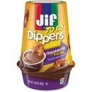 DIPPERS,CHOC,JTG,1.69OZ