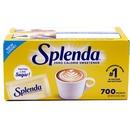 Splenda Single-serve Sweetener Packets