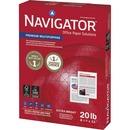 Navigator Laser, Inkjet Print Copy & Multipurpose Paper