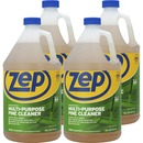 Zep Commercial Multipurpose Pine Cleaner