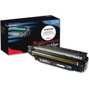 IBM Remanufactured Toner Cartridge - Alternative for HP 653X (CF320X)