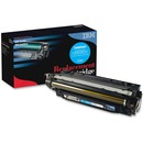 IBM Remanufactured Toner Cartridge - Alternative for HP 653A (CF321A)