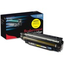 IBM Remanufactured Toner Cartridge - Alternative for HP 653A (CF322A)