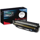 IBM Remanufactured Toner Cartridge - Alternative for HP 654X (CF330X)