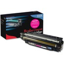 IBM Remanufactured Toner Cartridge - Alternative for HP 654A (CF333A)