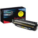IBM Remanufactured Toner Cartridge - Alternative for HP 654A (CF332A)