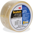 Scotch 373 Box Sealing Tape