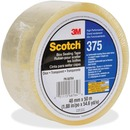 Scotch Box-Sealing Tape