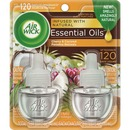 Airwick Scented Oil Warmer Refill