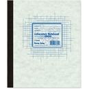 Roaring Spring Side Bound Lab Notebook