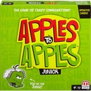 Apples to Apples Mattel Junior Party Game