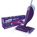 Swiffer WetJet Mopping Kit