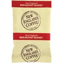 New England Breakfast Blend Portion Pack