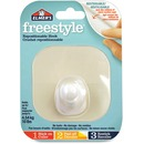FREESTYLE CLASSIC HOOK CLEAR