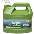 SKILCRAFT GOJO EcoPreferred Pumice Hand Cleaner