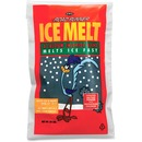 BAG,20LB,ICE MELT