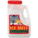 ICE MELT,JUG 12 LB