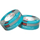 3M Duct Tape