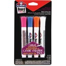 Elmer's Board Mate Chalk Markers