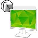 """3M™ Anti-Glare Filter for 24"""" Widescreen Monitor"""
