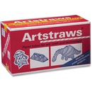Creativity Street Artstraws Classpack Art Straws
