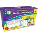 Teacher Created Resources Gr 5 Power Pen Learning Cards