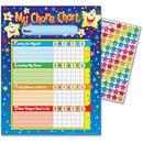 Trend My Chore Chart