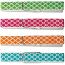 Teacher Created Resources Moroccan Pattern Clothes Pins