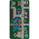 Flagship Carpets Places To Go Activity Rug