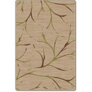 Flagship Carpets Natural/Sage Moreland Design Rug