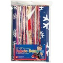 Hygloss Craft Fabric Squares