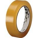 3M™ General Purpose Vinyl Tape 764 Tan Tint