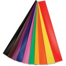 Hygloss Stick-a-Licks Super Strips