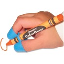 The Pencil Grip Writing Claw Small Grip