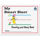 Teacher Created Resources Grades K - 1 Drawing/Story Book - Letter