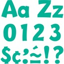 """Trend 4"""" Playful Ready Letters Combo Pack"""